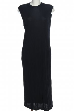 & other stories Tube Dress black casual look