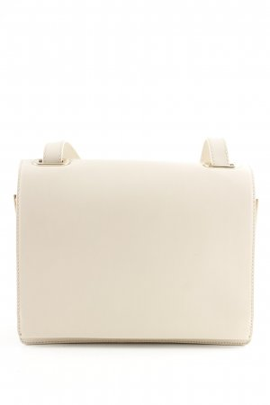 & other stories Schultertasche creme Casual-Look