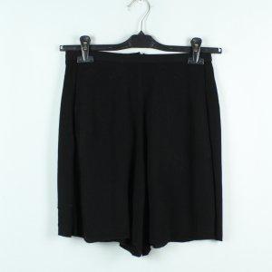 & OTHER STORIES Shorts Gr. 36 schwarz (20/02/445)