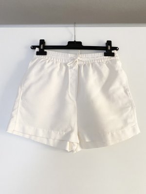 & other stories High waist short wit-wolwit