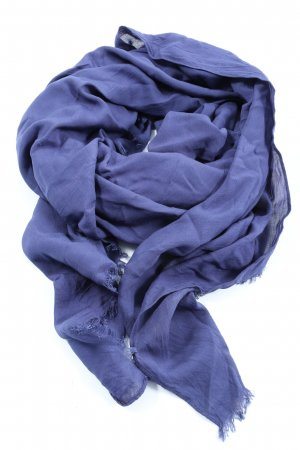 & other stories Summer Scarf blue casual look