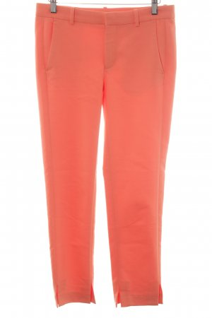 & other stories Stoffhose apricot Casual-Look