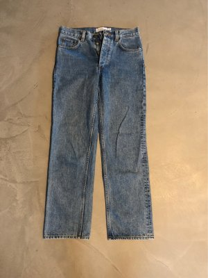 & other Stories / straight leg jeans