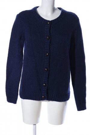 & other stories Cardigan blue casual look