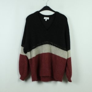 & other stories Knitted Sweater multicolored