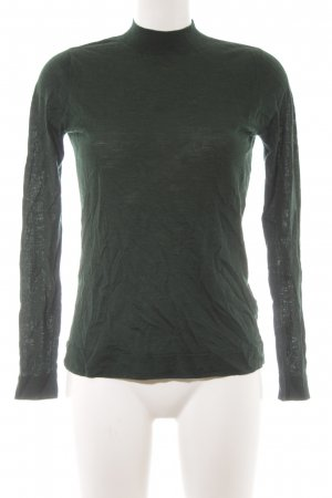 & other stories Strickpullover Webmuster Casual-Look