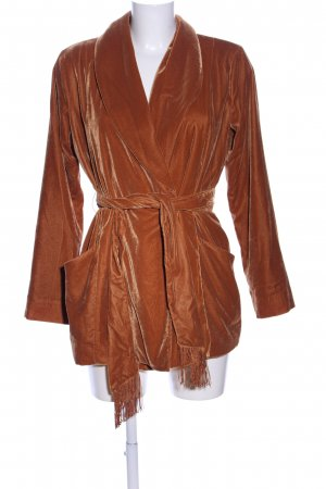 & other stories Trenchcoat braun Casual-Look