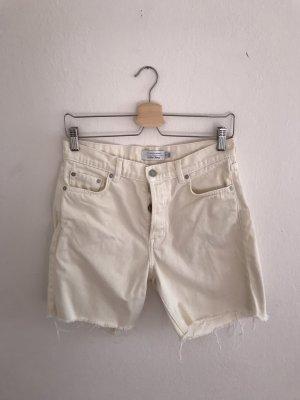 otherstories Jeans in Größe 28