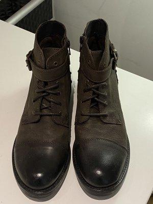 Otto Kern Boots