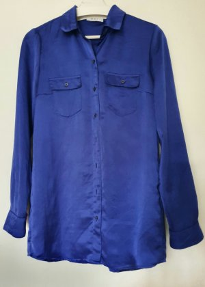 OUI blouse