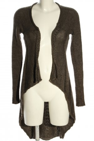 oui collection Cardigan