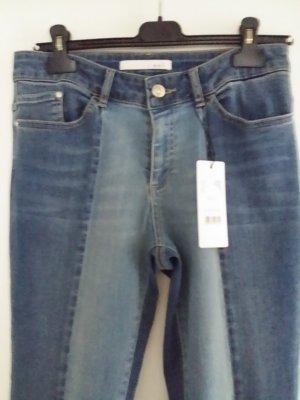 OUI Jeans NEU € 119,95