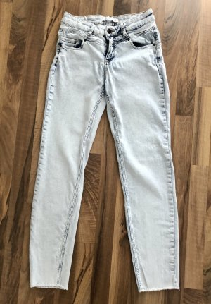 Oui Jeans Newport Slim 38