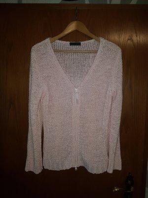 Oui Moments Cardigan Strickpullover