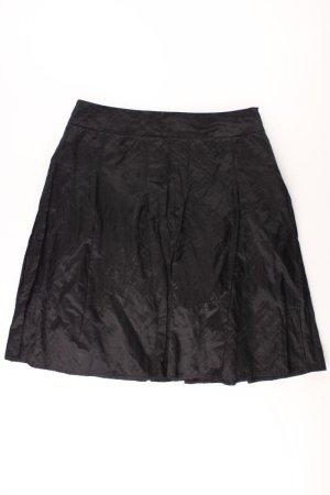 Oui Falda negro