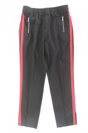 Oui Pantalone elasticizzato multicolore Poliestere