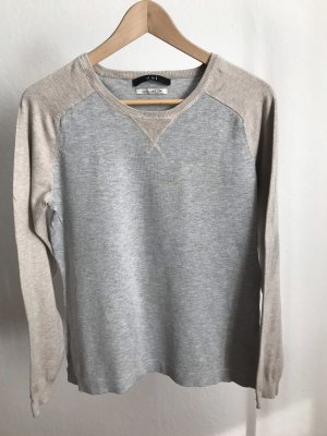 Oui Sweater Pullover