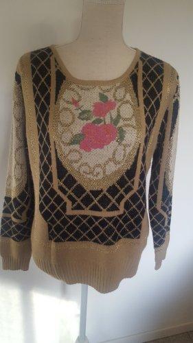 OUNISA Pullover Gr.40/42