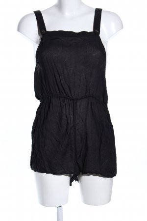 Out from Under Jumpsuit schwarz Casual-Look