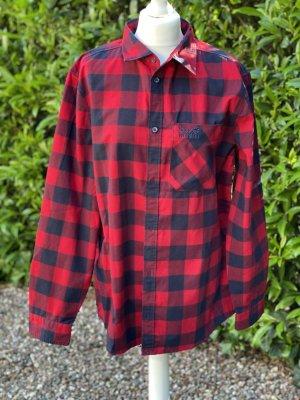 Outdoor Hemd von Jack Wolfskin