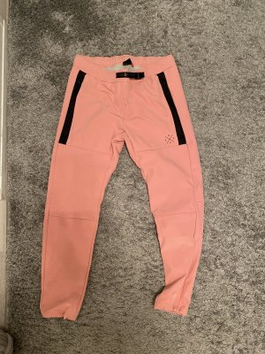 Dope Trackies multicolored
