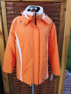 active Outdoor Jacket multicolored