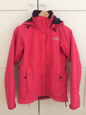 Outdoor Jacke the North Face