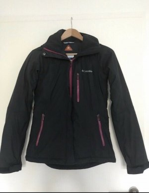 Columbia Outdoor Jacket multicolored