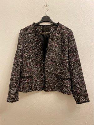 Outdoor Jacke von Massimo Dutti Gr.44 Neuwertig