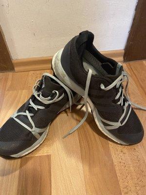 Outdoor -Trekking Schuhe