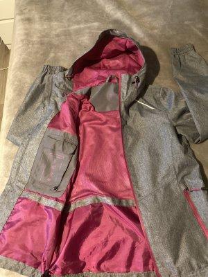 Outdoor Waterproof Jacke