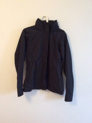 Outdoorjacke von Tatonka