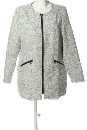 outerwear Kurz-Blazer
