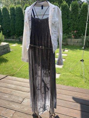 Outfit Benetton Sisley 3-teilig