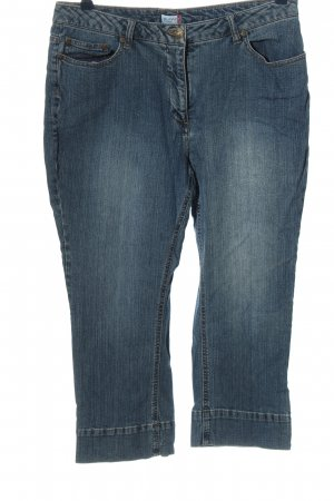 OUTFIT Classic Straight-Leg Jeans