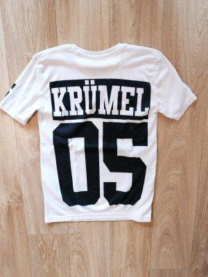 Outfit Fabrik Krümel S