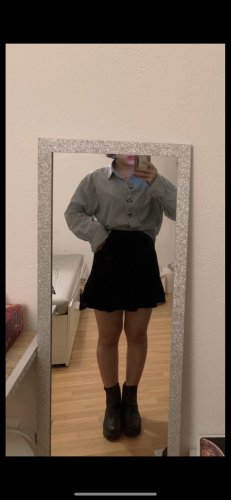 Outfit Röcke und Hemd