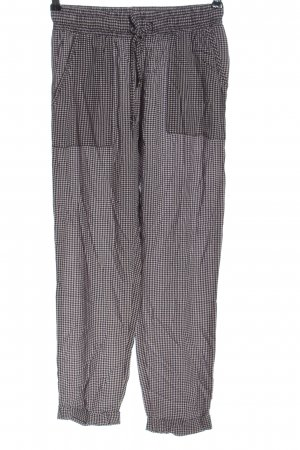 Outfitters Stoffhose