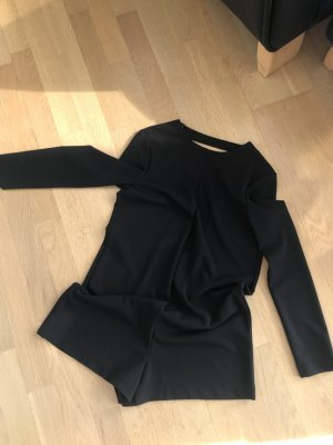 Zara Hot pants zwart