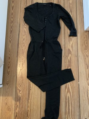 Body by Tchibo Jumpsuit anthracite