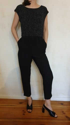 Overall / Catsuit von s.oliver