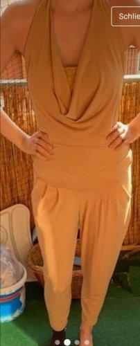 keine Basic Bodysuit multicolored