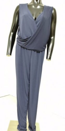 Overall Jumpsuit Ashley Brook Gr. 42
