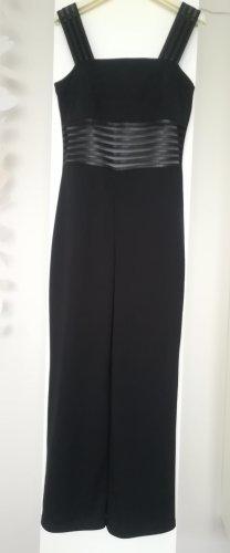 Apart Impressions Ladies' Suit black polyester