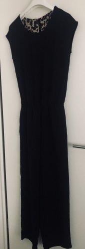 Overall jumpsuit  elegant mit leo