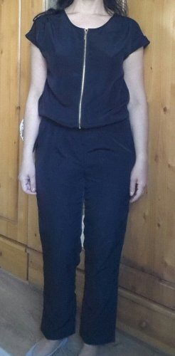 Overall, Jumpsuit Gr.38 Hose