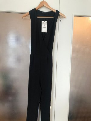 Overall / Jumpsuit/ Neu mit Etikett / Zara/ Gr. M