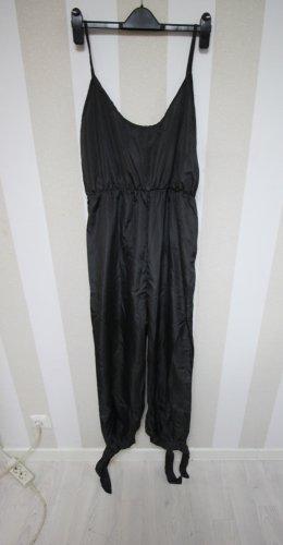 Overall Jumpsuit Playsuit Anzug