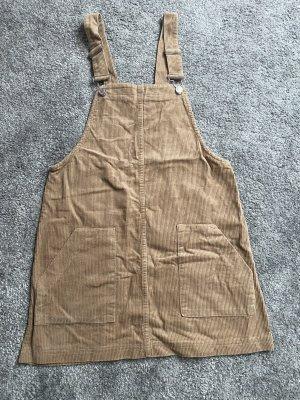 Overall Kleid