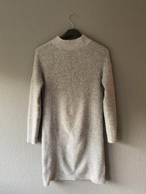 Overall Kleid grau von Promod Gr.S